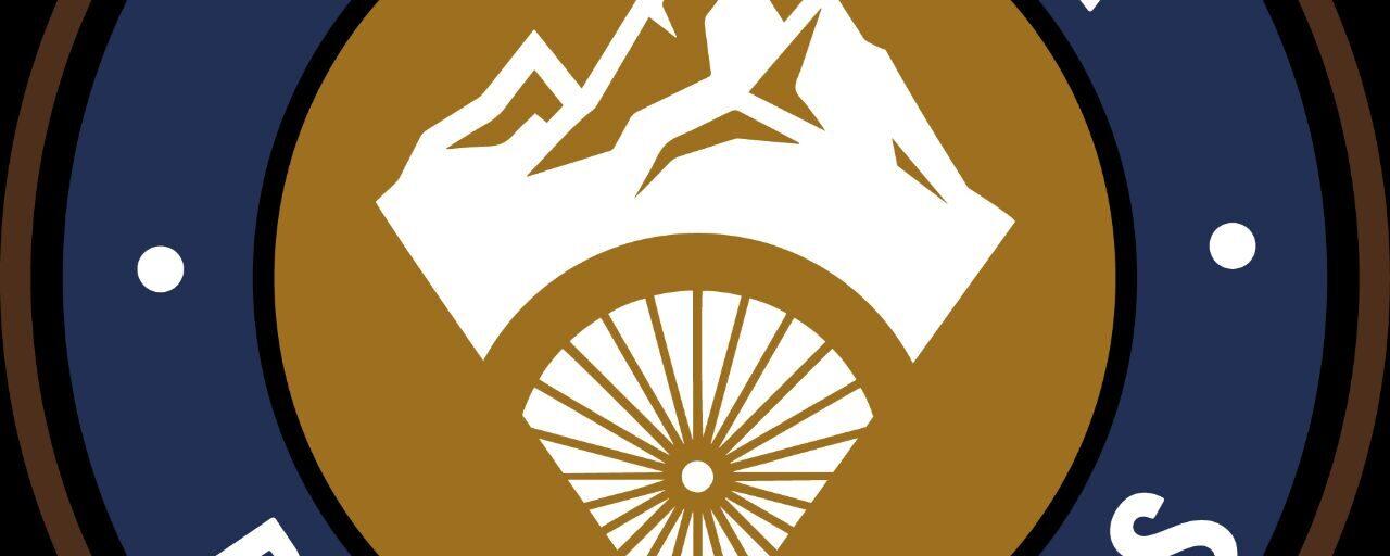 Mais uma edição do Projeto Montanha para Todos