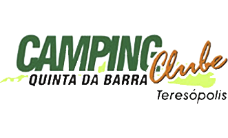 Camping Quinta da Barra