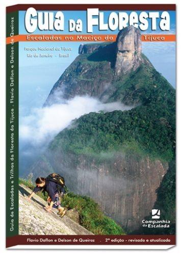 escalada-floresta-da-tijuca