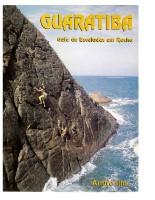 escalada-guaratiba_1