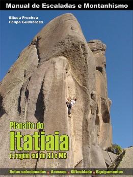 escalada-itatiaia_1