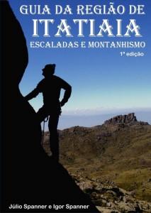 escalada-itatiaia_2