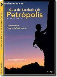escalada-petropolis