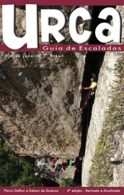 escalada-urca