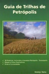trilha-petropolis