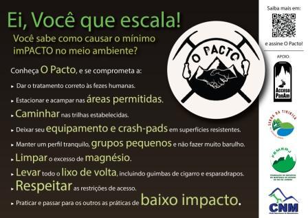 placa_pracinha