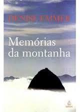 livro_027