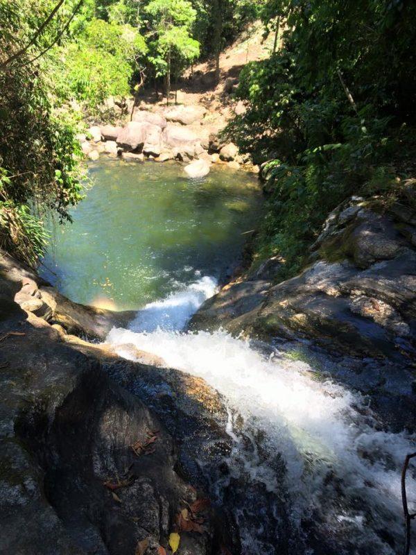 cachoeira-do-jequitiba