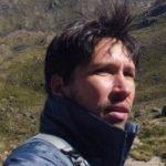 Foto de perfil de Leandro do Carmo